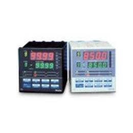 เครื่องวัดและควบคุมอุณหภูมิแบบตั้งโปรแกรมได้ SHINKO PC-900 SERIES