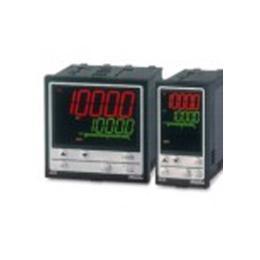 เครื่องวัดและควบคุมค่าทางไฟฟ้าแบบดิจิตอล SHINKO ACD / ACR SERIES
