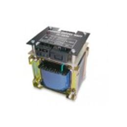 เครื่องจ่ายแรงดันไฟตรงกระแสสูง SCM PS-6242