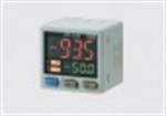 เซนเซอร์วัดความดัน PANASONIC / SUNX DP-100 SERIES
