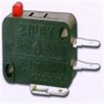 สวิทช์ (Switch) ZIPPY Micro switch