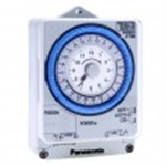 นาฬิกาตั้งเวลา PANASONIC TB35K