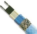 ฮีตเตอร์แบบสายไฟ FLEXELEC FSG/TP