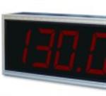 เครื่องวัดระดับเสียง KONSTANZ DP-440D-101