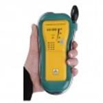เครื่องตรวจวัดการรั่วไหลของแก๊ส Kane-May RD99