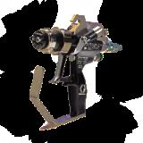ปืนพ่นไฟเบอร์กลาส 02