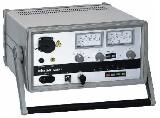 เครื่องทดสอบไฟแรงสูงกระแสตรงMMG 10