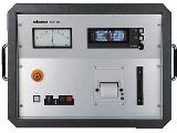 เครื่องทดสอบสายเคเบิ้ลแบบความถี่ต่ำVLF Test System 40kV