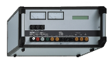 เครื่องทดสอบเปลือกสายเคเบิ้ล MFM-5-1
