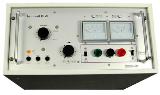 เครื่องทดสอบแบบ Burn downT22/13B