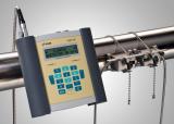 เครื่องวัดอัตราการไหลชนิดอัลตร้าโซนิคUDM-500