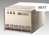 เครื่องรักษาระดับแรงดันไฟคงที่APR Series