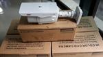 ลดล้างสต๊อกกล้องอินฟาเรด 700TVL IR 50-70 M