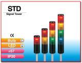 ไฟสัญญาณเตือนแบบชั้น Signal Tower STD