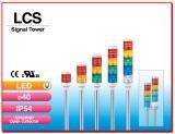 ไฟสัญญาณเตือนแบบชั้น Signal Tower LCS