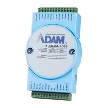 Digital Relay Output ADAM-4069