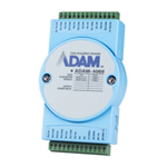 Digital Relay Output ADAM-4069