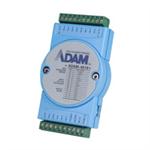 Analog I/O ADAM-4019+