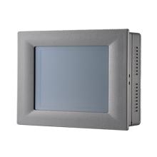 จอแสดงผลพร้อมคอมพิวเตอร์ TPC-651H