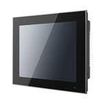 คอมพิวเตอร์อุตสาหกรรม Panel PC รุ่น PPC-3120S