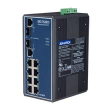 Ethernet Switch EKI-7629CI