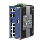 Ethernet Switch EKI-7657CI