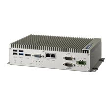 คอมพิวเตอร์ UNO-2473G