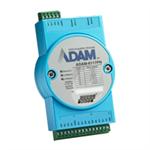 Analog Input ADAM-6117PN