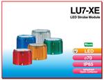 อุปกรณ์ไฟ LED ประหยัดพลังงาน LU7-XE