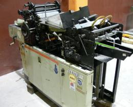 เครื่องพิมพ์บิล HAMADA 600CD