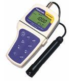เครื่องวัดปริมาณออกซิเจน EUTECH รุ่น CyberScan Waterproof