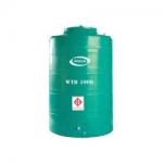 ถังเก็บน้ำบนดิน (Water Storage Tank, WTB)  (WT2008)