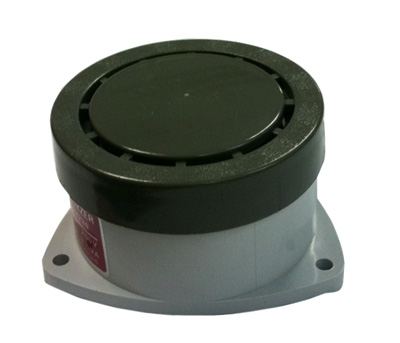 ออดลอยไฟฟ้า 230V 50/60Hz