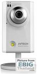 กล้อง IP Camera รุ่น AVN314A