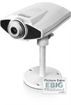กล้อง IP Camera รุ่น AVM217