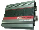 แอมป์ ENZO Speed460