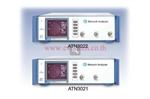 เวกเตอร์เน็ตเวิร์คอนาไลเซอร์ ATN3021/ATN3022