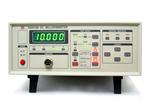 เครื่องวัดค่าความต้านทานต่ำ TH2512/TH2512A/TH2512B