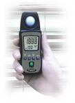 เครื่องวัดความเข้มแสง TM-720