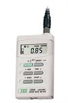 เครื่องวัดเสียง TES-1354/TES-1355