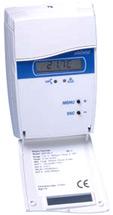 เครื่องวัดก๊าซคาร์บอนไดอ๊อกไซด์ แบบติดตั้งกับที่ aSENSE -VAV-RH