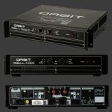 แอมป์ไฟฟ้า NEBULA - 3000