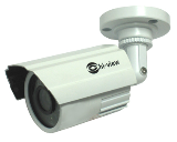 กล้องวงจรปิดอินฟาเรด Hi-view HV-801