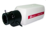 กล้องวงจรปิด Hi-View HI-542P ซูม 3-8 mm.