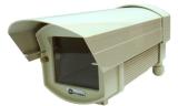 กล่องหุ้มกล้อง HIH0004
