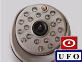 กล้องวงจรปิดอินฟาเรดแบบโดม UFCCI0002
