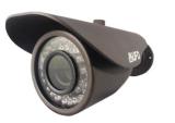 กล้องวงจรปิดโดมอินฟาเรด UFCCI0007