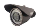 กล้องวงจรปิดโดมอินฟาเรด UFCCI0008