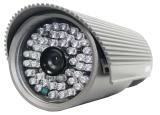 กล้องวงจรปิดโดมอินฟาเรด UFCCI0010
