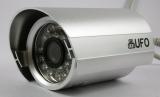 กล้องวงจรปิดโดมอินฟาเรด UFCCI0011